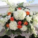 130x130 sq 1340937237640 decoracion17