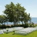 130x130 sq 1486573147282 lakeside ceremony site