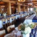 130x130 sq 1486582439451 lakeside dining room wedding