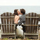 130x130 sq 1530721928 dcf2098fa95042d8 1491683938587 weddingac 396