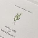 130x130 sq 1460830994536 brooklyn botanic garden wedding invitations