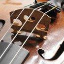 130x130 sq 1252419322013 violintopview
