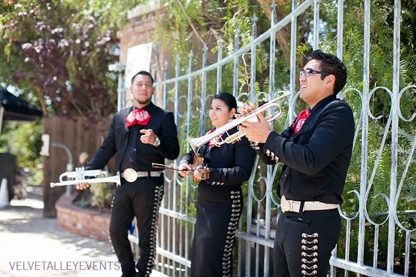 photo 74 of Velvet Alley Events