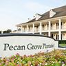 Pecan Grove Plantation Country Club image
