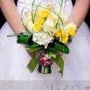 130x130_sq_1332537788400-yellowbouquet2