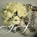130x130 sq 1332537966227 bouquet