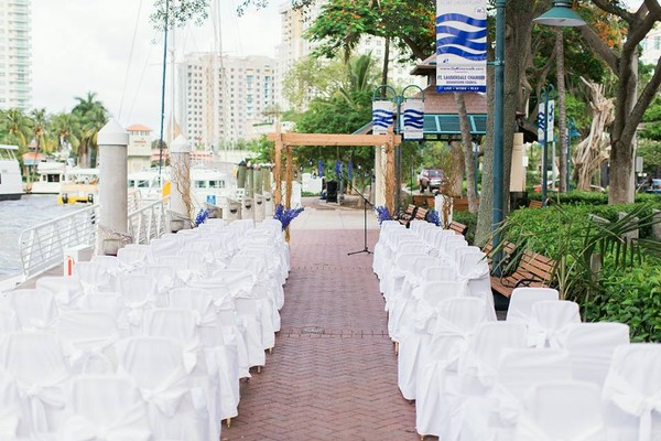 1415827045424 125007266788607332299071215932043602741n Fort Lauderdale wedding venue