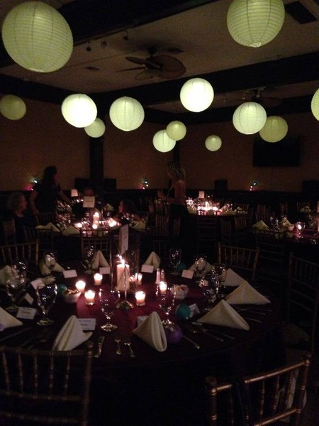 1415827081622 Lights Dim Fort Lauderdale wedding venue