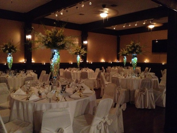 1415827427058 Jader Fort Lauderdale wedding venue