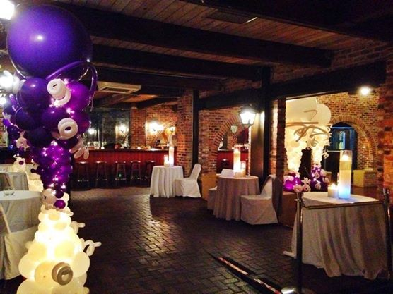1415827610351 Balloon Fort Lauderdale wedding venue