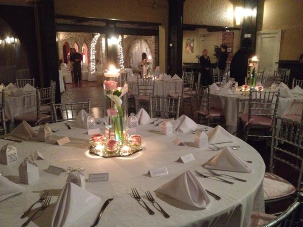 1415827639316 Ba Fort Lauderdale wedding venue