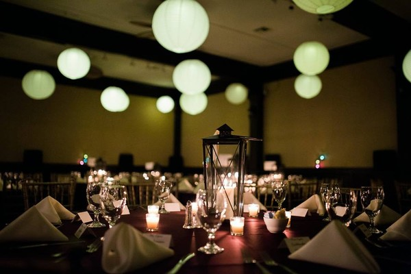 1415827728249 Amy Fort Lauderdale wedding venue