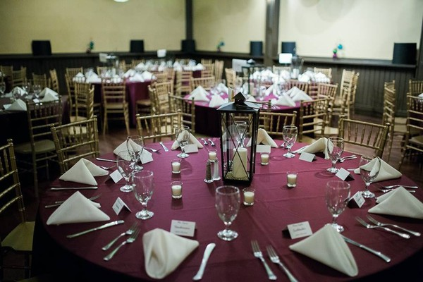 1415827788334 Table Fort Lauderdale wedding venue