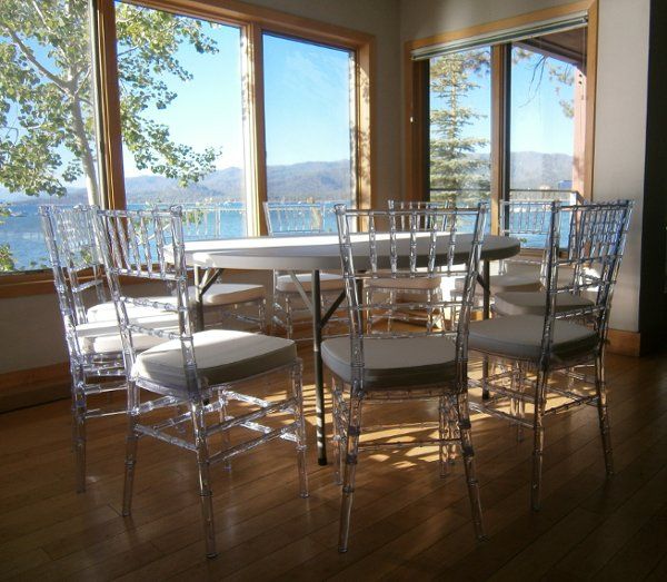 Cheap Wedding Venues Bay Area Ca: South Lake Tahoe, CA Wedding Venue