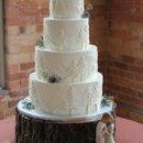 130x130 sq 1343522902509 cake2