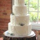 130x130 sq 1343522904216 cake3