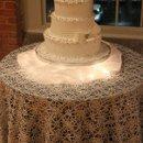 130x130 sq 1343522906409 cake4