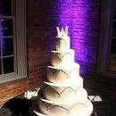130x130 sq 1343522908029 cake5