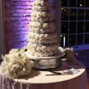 130x130 sq 1343522910070 cake6