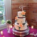 130x130 sq 1343522911823 cake7