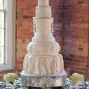 130x130 sq 1343522913029 cake8