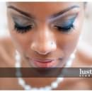 130x130 sq 1375294620908 bridal make up   tiwa lawrence