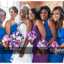 130x130 sq 1375294623107 bridal party