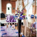 130x130 sq 1375294625421 centerpieces