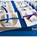 130x130 sq 1375294627771 cookie favors