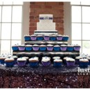 130x130 sq 1375294629853 cupcakes