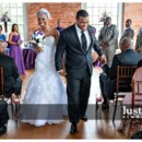 130x130 sq 1375294635967 just married