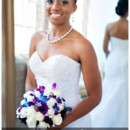 130x130 sq 1375294637878 latoya bridal photo