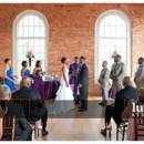 130x130 sq 1375294648155 wedding party