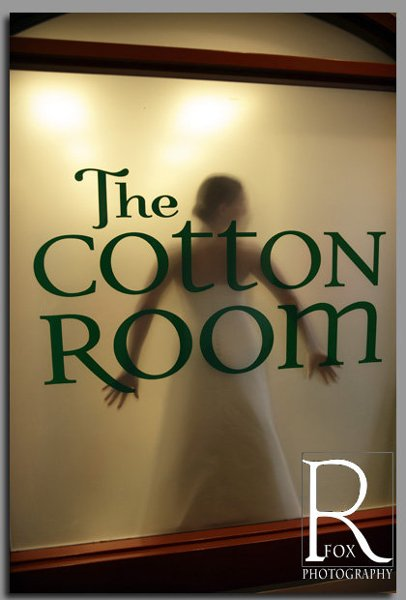 photo 17 of The Cotton Room