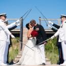 130x130 sq 1465499312342 weddings military