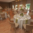 130x130 sq 1450900075421 arbor room wedding