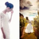 130x130 sq 1384488664647 white bride vine sprea