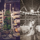 130x130 sq 1473287931271 candle table barn bw