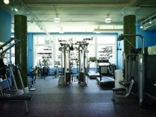 New York Personal Training photo
