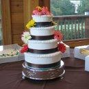130x130_sq_1252176912532-cakes010