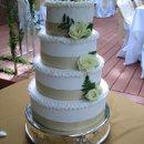 130x130_sq_1252176942782-cakes007