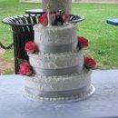130x130_sq_1252177220516-cakes004