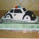 130x130_sq_1252179162391-copcake
