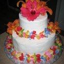 130x130_sq_1341067969298-summercake