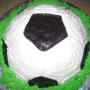 130x130_sq_1341068090606-soccercake