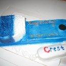 130x130_sq_1341068384415-toothbrush