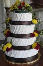 220x220_1341069310537-weddingcakefall