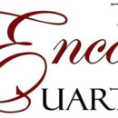 130x130 sq 1419919668804 theencorequartet logo1