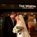 130x130 sq 1263321991689 westinwedding