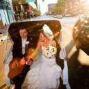 130x130 sq 1367253866897 wedding 21